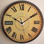 Oasis_clock2