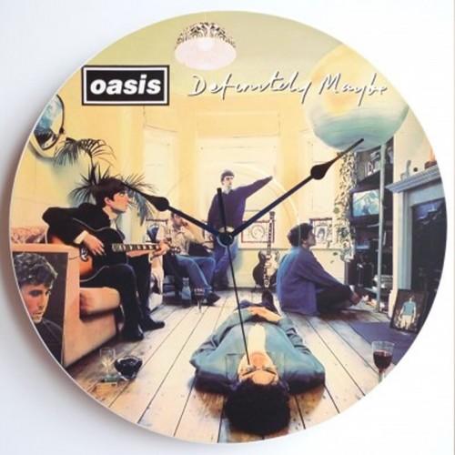 Oasis_clock3
