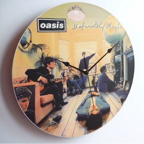 Oasis_clock4