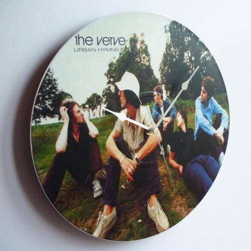 The verve2